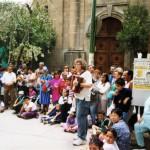 Thijs Hanrath Mexico