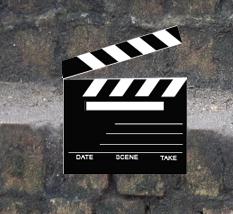 filmsjabloonbeeld
